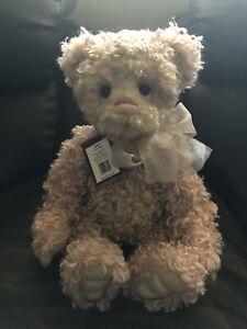 Charlie Bears Esther