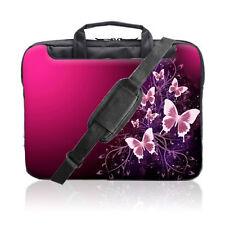 """Housses et sacoches multicolore pour ordinateur portable avec un accueil de Ordinateur portable 15"""""""