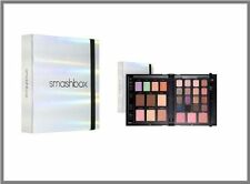 Smashbox Master Class Palette Lighting Theory Not In Stores LE NIB $399