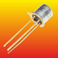 "Keystone 3233 Shoulder Washers #6 0.14/"" ID .240/"" SD 0.375/"" OD Fiber Lot of 10"
