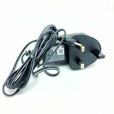 Thin Pin Mains Travel wall Home Charger for nokia C1 C2 C3 C5 C6 C7 N8 X5 X6 X7