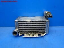 85.5-89 PORSCHE 951 944 TURBO OIL COOLER ASSEMBLY OEM 95120730902