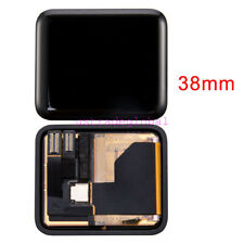 LCD Touch Screen Digitizer Replacement iWatch 38/42mm For Apple Watch Series 1