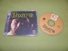 The Doors - Self Titled  40th Anniversary Release + Bonus Tracks / Correct Speed