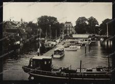 Dordrecht-Südholland-Zuid-Holland-1940-Flottilie Nederland-Kriegsmarine-96