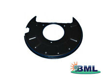 LAND ROVER FREELANDER 1 1996 TO 2000 SHIELD FRONT RH .PART - ANR5578