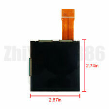 LCD Display Module Screen Replacement for Intermec CK30 (PWB51683-V0)