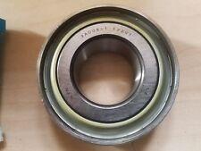 NTN  Bearing DS209-TTR4 Glencoe Sunflower Landoll