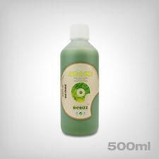 BioBizz Alg-a-mic, biostimulator, 500ml