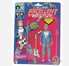Bill and Teds Excellent Adventure Bill 5 inch Action Figure