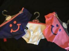 Unbranded Cotton Blend Boyshorts & Boxers Knickers for Women