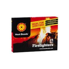 Ustensiles et accessoires allume-feu pour barbecue et chauffage d'extérieur