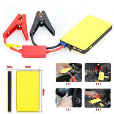 20000mAh Multi-Function LED Car Jump Starter Battery Charger Power Bank Booster