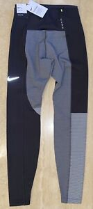 NIKE TECH PACK WOMENS RUNNING TIGHTS BRAND NEW WITH TAGS SIZE SMALL