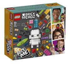 LEGO BrickHeadz Go Brick Me 41597 Building Blocks 708 pcs Set Gift Toys Kids