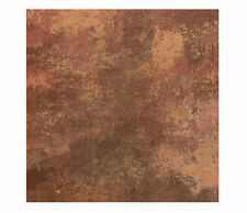 Cordoba Peel & Stick Vinyl Floor Tile, 12 x 12-In.