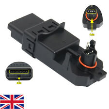 WINDOW REGULATOR MOTOR MODULE TEMIC Renault Clio Espace Megane Grand Scenic