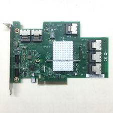 IBM 46M0997 ServeRAID-Erweiterungsadapter 16-Port-SAS-Expander