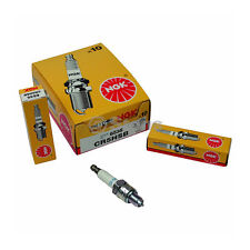 GENUINE NGK CR5HSB Spark Plug for Honda EU10i and EU20i Generators