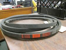 Jason Unimatch Industrial Grade V-Belt B-190 New Surplus