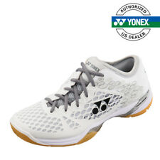 Yonex Power Cushion 03 Z Men (White) /Badminton Court Shoes