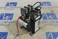 Cutler-Hammer C0050E2Afb Industrial Control Transformer 50Va *Used
