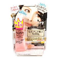 Sana Pore Putty Veil Makeup Base Spf18 Pa+