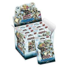 Yu-Gi-Oh! TCG Structure Deck: Cyberse Link- brand new_IN STOCK.