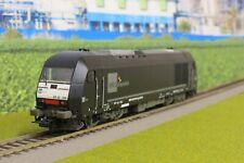 Piko 57595 Diesel Locomotive Class 223 (Hercules) MRCE Era VI