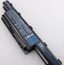 Genuine Original Battery For Packard Bell Easynote LS11HR LS44 LV11 LV44 NEW90