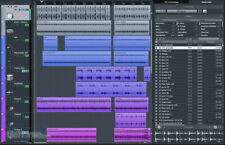Cubase 10.5 Full Unlimited Version