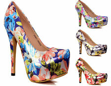 Unbranded Stiletto Synthetic Formal Shoes for Women