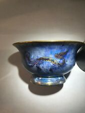 Wedgwood FAIRYLAND Dragon Lustre Boel Makeig-Jones Design Ca 1920 Rare !!!!!!!!!