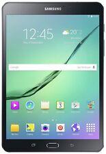 Used  Samsung Galaxy Tab S2 9.7 (2016) Wifi- Black - 32GB