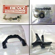 Series Of Replacement For Modeling R/C TRAXXAS Erevo KC0341 KA1123 KA1122