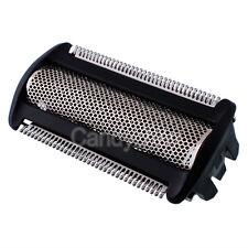 Trimmer Head Foil For Philips Bodygroom BG2040 BG2020 TT2020 TT2021 TT2030 YS524