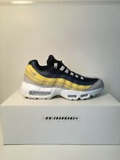 Nike Air Max 95 essential us 7 EUR 40 nuevo