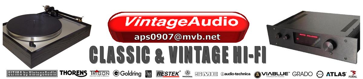 VintageAudio.de