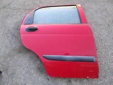 Porta posteriore destra Daewoo Matiz dal 2001 al 2006  [1857.18]