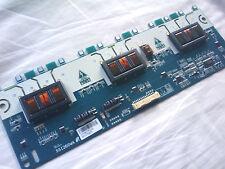 "SAMSUNG 26"" LCD TV INVERTER BOARD  SS126OWA  REV 0.2"