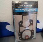 Quicksilver Outdrive Gasket Set 27-94996Q2 Mercruiser Outdrive Alpha Gen 1&2
