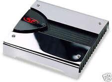 Rockford Fosgate P2002 amlifier 2 Ch, 200 Watts Rms