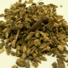 Yellow Dock root c/s  2 oz wiccan pagan witch herb magick ritual