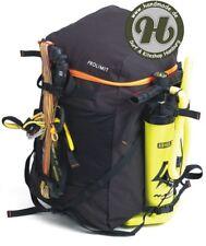 Prolimit Kite Session Bag Rucksack Bag Reisetasche Kiteboarding  Kitebag Tasche