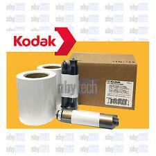Kodak Photo Print Kit 305 / 6R - 8000978 (New Catalog 1195916)