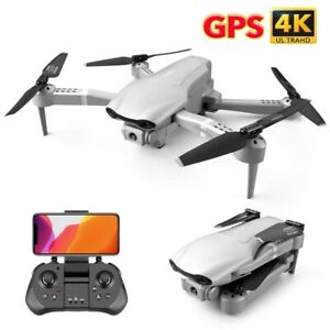 V9 mini Drone 4k profession HD Wide Angle Camera 720P WiFi Drone Helicopter Toy
