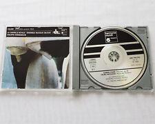 HERREWEGHE / FAURE Requiem version 1893 GERMANY CD HMC 7901292 - EX