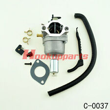 Carburetor for 14hp 15hp 16hp 17hp 18hp For Briggs & Stratton 799727 698620 Carb