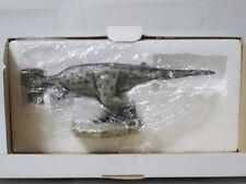 Pachycephalosaurus Statue 1/35 Favorite Collection Desktop Mode Dinosaur Figure