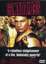 Once Were Warriors - ( DVD )